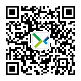喜讯:恭喜小马装成功入驻网易号 欢迎网友关注认证账号