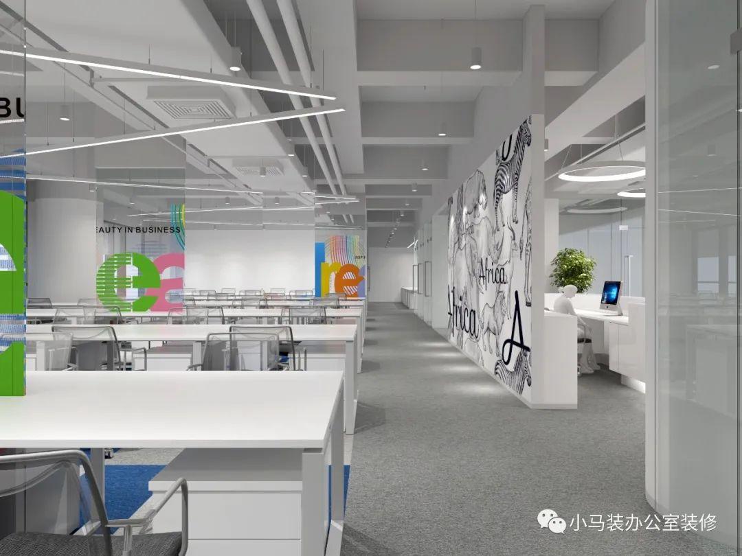 | 依蕴宠物浦江科技园项目